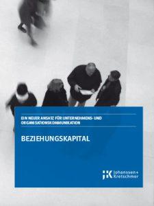 Broschüre Beratungsansatz Beziehungskapital-1