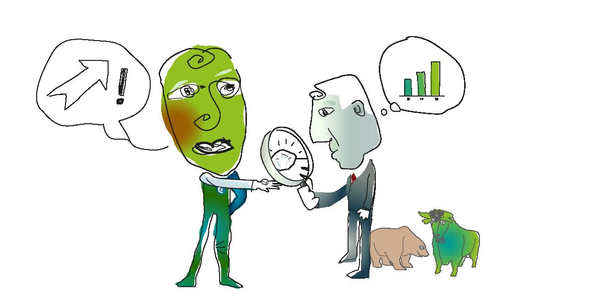 beziehungskapital-finance-2